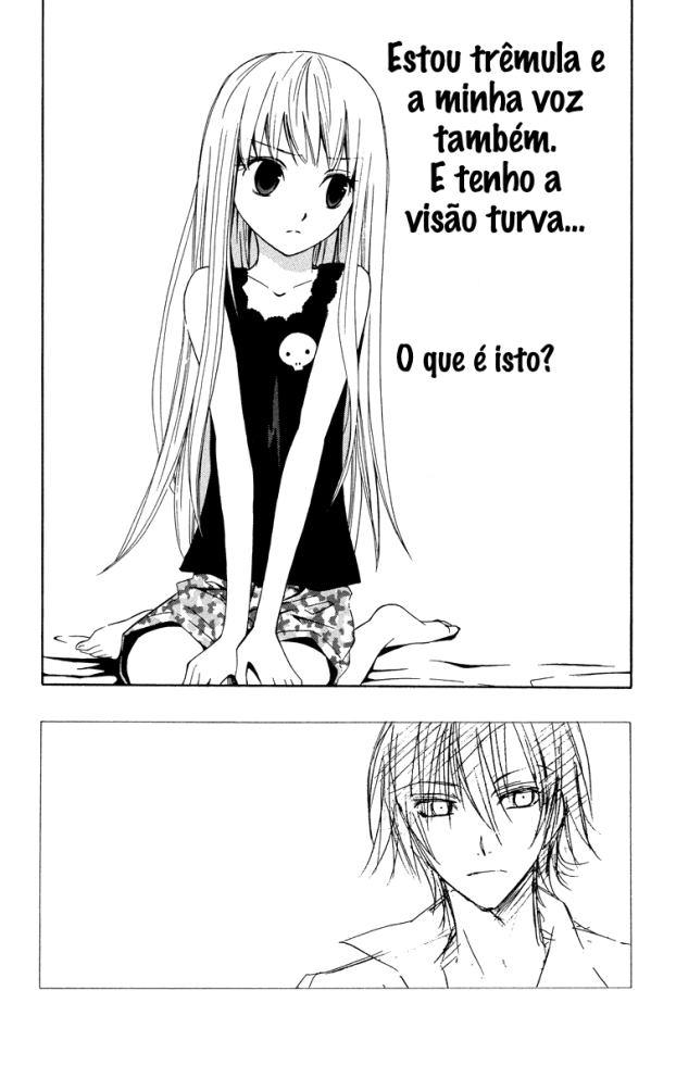 https://nine.mangadogs.com/br_manga/pic/50/1394/221703/WatashinoOkusuri00376.jpg Page 1