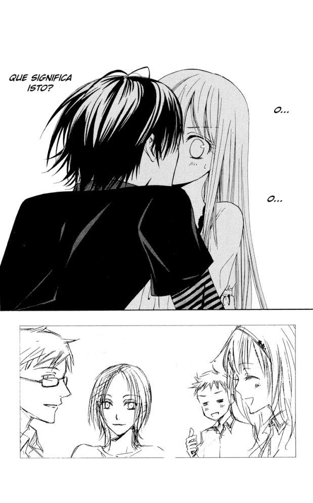 https://nine.mangadogs.com/br_manga/pic/50/1394/221705/WatashinoOkusuri005578.jpg Page 3
