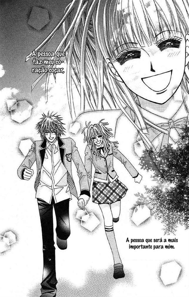 https://nine.mangadogs.com/br_manga/pic/50/2034/6388834/LoveLikeCrazy007255.jpg Page 32