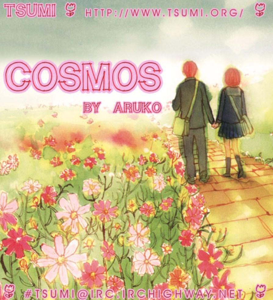 https://nine.mangadogs.com/br_manga/pic/50/242/194697/Cesare019443.jpg Page 1