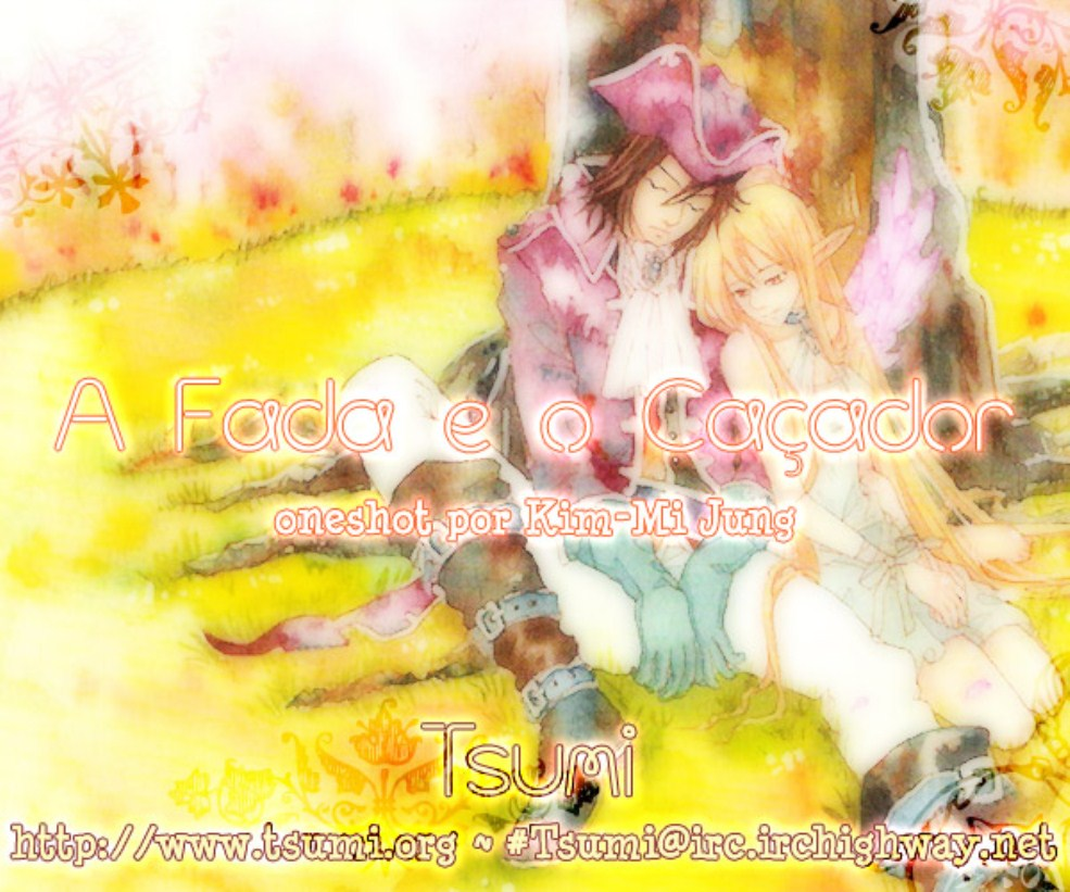 https://nine.mangadogs.com/br_manga/pic/50/242/194698/Cesare020456.jpg Page 1