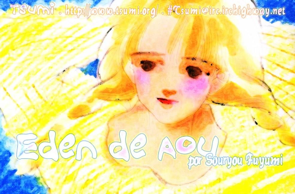 https://nine.mangadogs.com/br_manga/pic/50/242/194700/Cesare022150.jpg Page 2