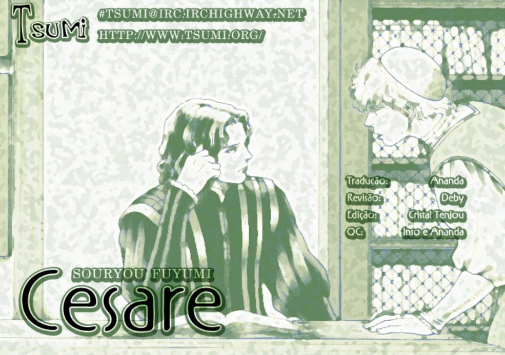 https://nine.mangadogs.com/br_manga/pic/50/242/194700/Cesare022999.jpg Page 1