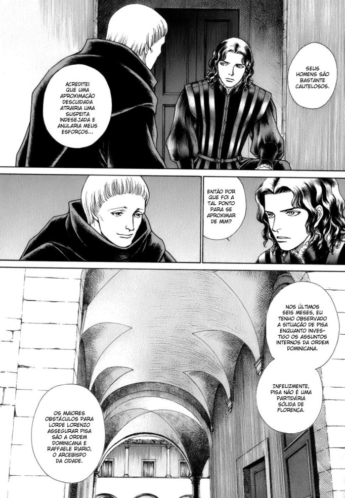 https://nine.mangadogs.com/br_manga/pic/50/242/194701/Cesare02363.jpg Page 2
