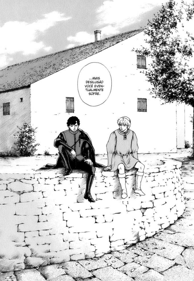 https://nine.mangadogs.com/br_manga/pic/50/242/194702/Cesare0243.jpg Page 23