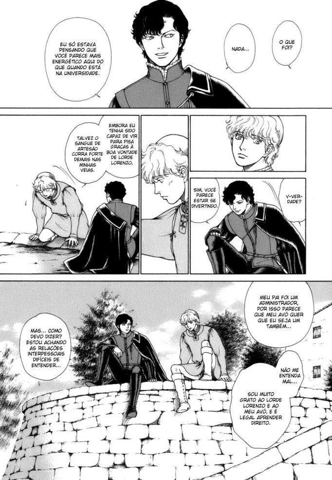 https://nine.mangadogs.com/br_manga/pic/50/242/194702/Cesare024737.jpg Page 18