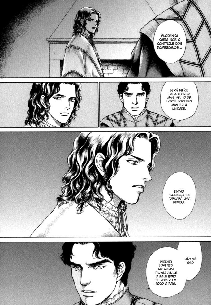 https://nine.mangadogs.com/br_manga/pic/50/242/194702/Cesare024954.jpg Page 13