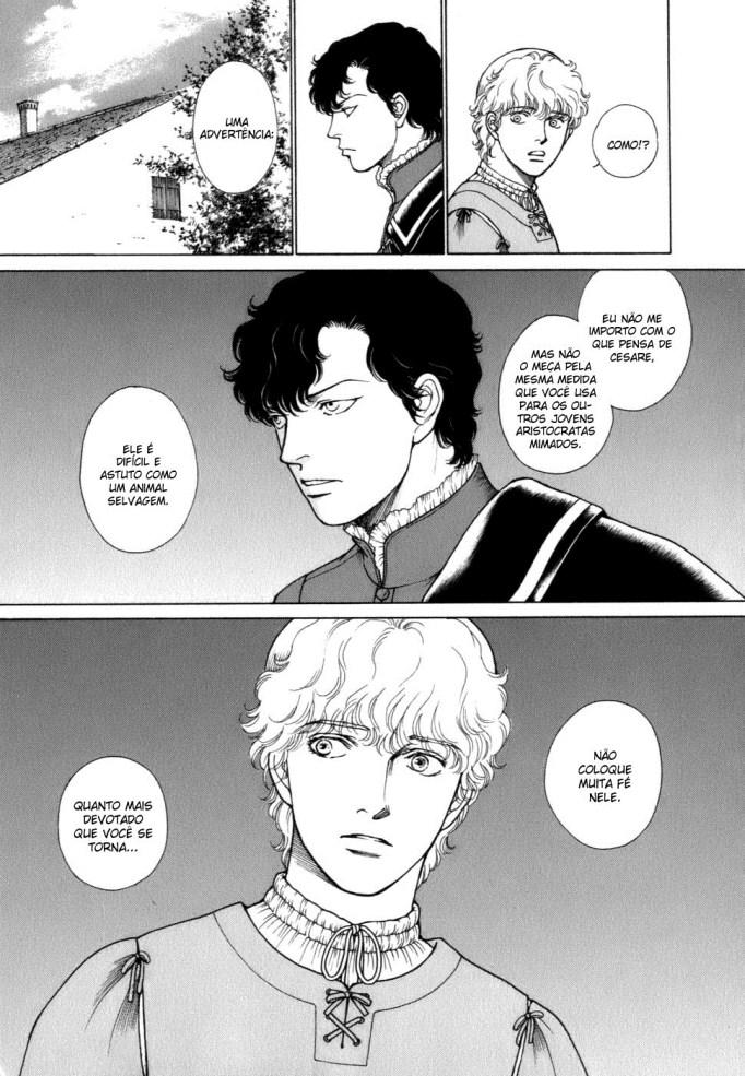 https://nine.mangadogs.com/br_manga/pic/50/242/194702/Cesare024990.jpg Page 22