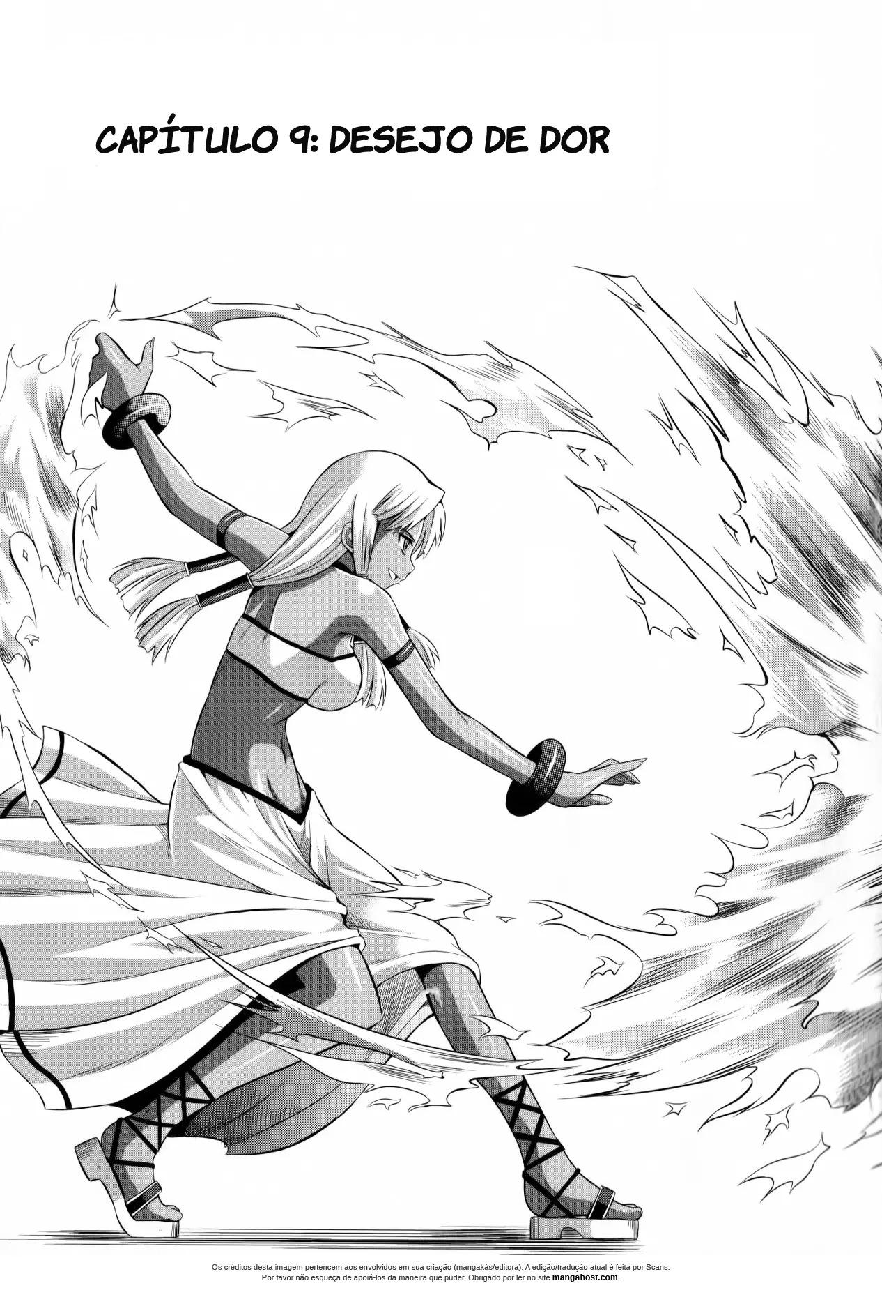 https://nine.mangadogs.com/br_manga/pic/50/3506/6428269/BanananoNanaCapiacutetulo9_0_477.jpg Page 1