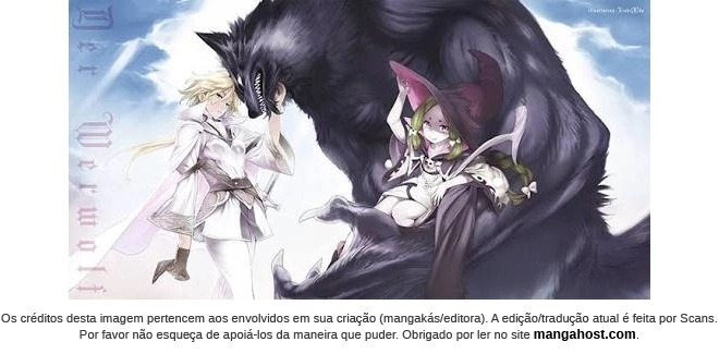 https://nine.mangadogs.com/br_manga/pic/50/5490/6515645/JinrouenoTenseiMaounoFukuk_8_760.jpg Page 9