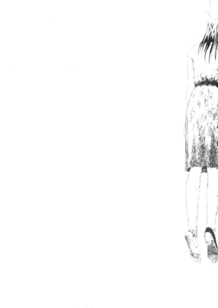 https://nine.mangadogs.com/br_manga/pic/50/818/209384/MiminoKaidan006663.jpg Page 36