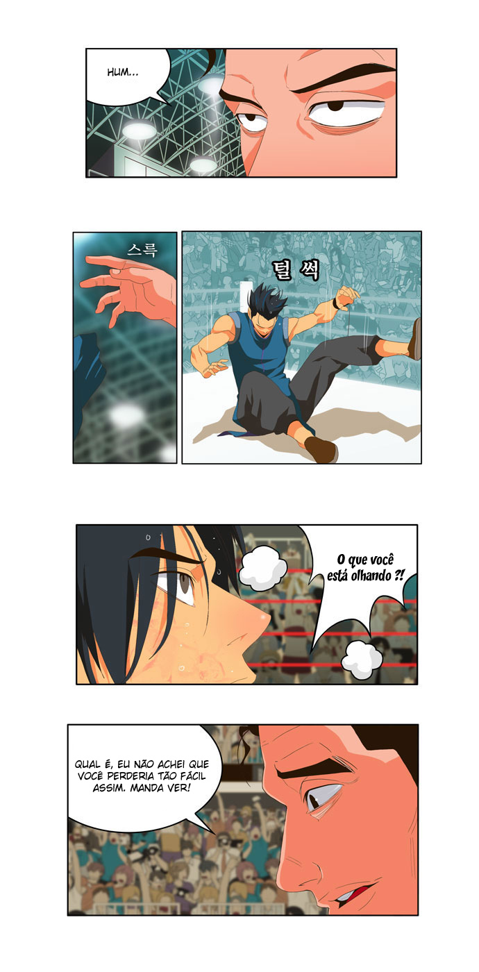 https://nine.mangadogs.com/br_manga/pic/51/1267/6463284/TheGodofHighSchool10_12_54.jpg Page 13