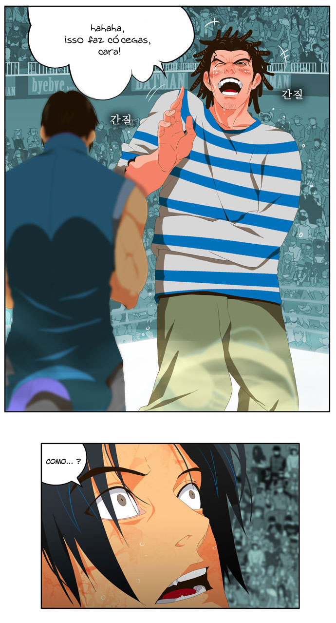 https://nine.mangadogs.com/br_manga/pic/51/1267/6463284/TheGodofHighSchool10_22_54.jpg Page 23