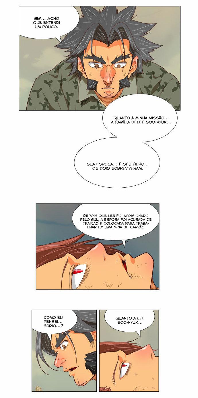 https://nine.mangadogs.com/br_manga/pic/51/1267/6463618/TheGodofHighSchool118_7_703.jpg Page 8