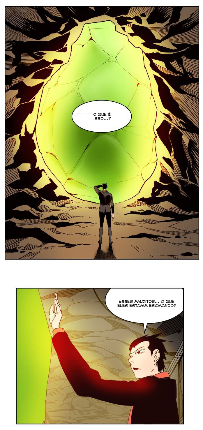 https://nine.mangadogs.com/br_manga/pic/51/1267/6463781/TheGodofHighSchool175_14_387.jpg Page 15