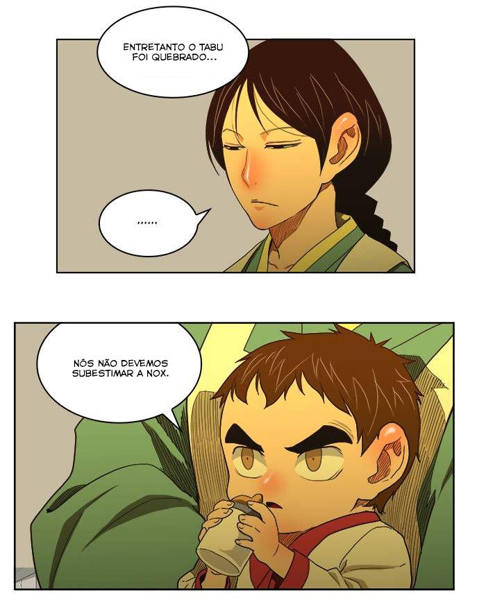 https://nine.mangadogs.com/br_manga/pic/51/1267/6463781/TheGodofHighSchool175_26_971.jpg Page 27