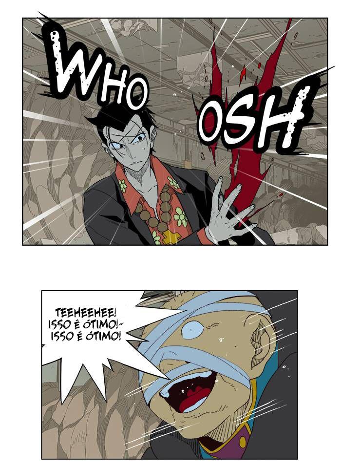 https://nine.mangadogs.com/br_manga/pic/51/1267/6463781/TheGodofHighSchool175_27_48.jpg Page 28