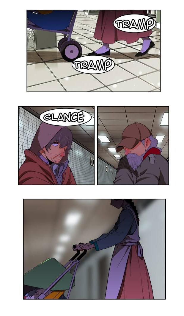 https://nine.mangadogs.com/br_manga/pic/51/1267/6463781/TheGodofHighSchool175_2_837.jpg Page 3
