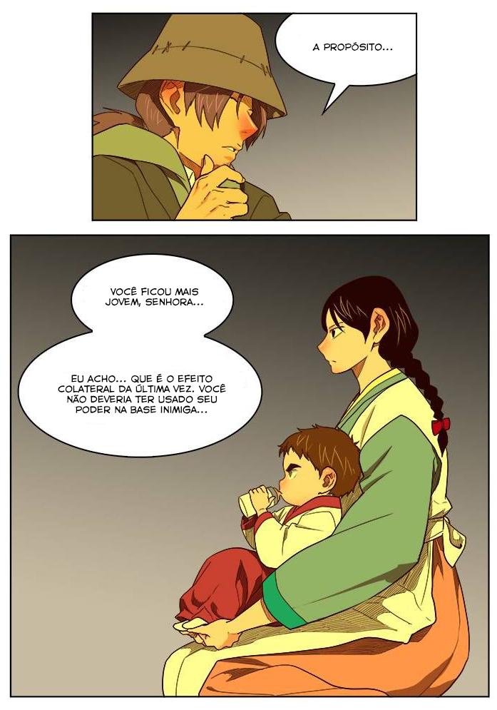 https://nine.mangadogs.com/br_manga/pic/51/1267/6463781/TheGodofHighSchool175_7_509.jpg Page 8