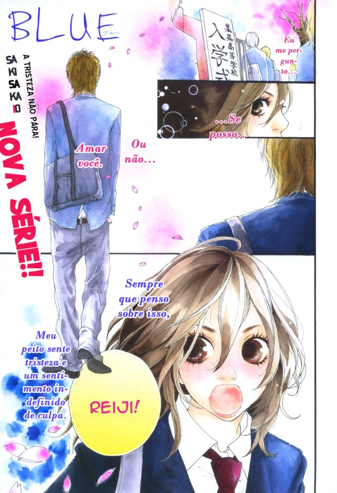 https://nine.mangadogs.com/br_manga/pic/51/1907/1243425/BlueSakisakaIo001718.jpg Page 1