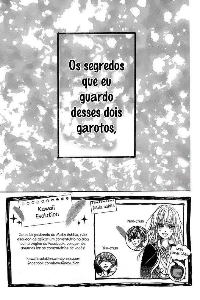 https://nine.mangadogs.com/br_manga/pic/51/2995/6411165/MataAshita00540.jpg Page 1
