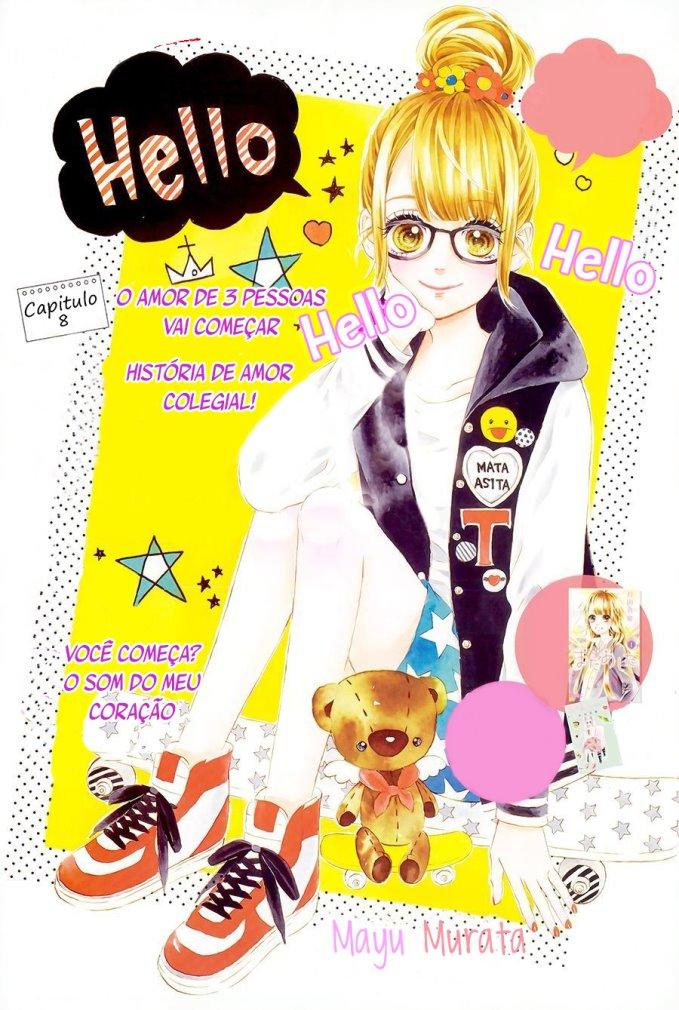 https://nine.mangadogs.com/br_manga/pic/51/2995/6411168/MataAshita008352.jpg Page 1