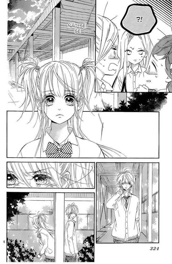 https://nine.mangadogs.com/br_manga/pic/51/2995/6411170/MataAshita010715.jpg Page 7