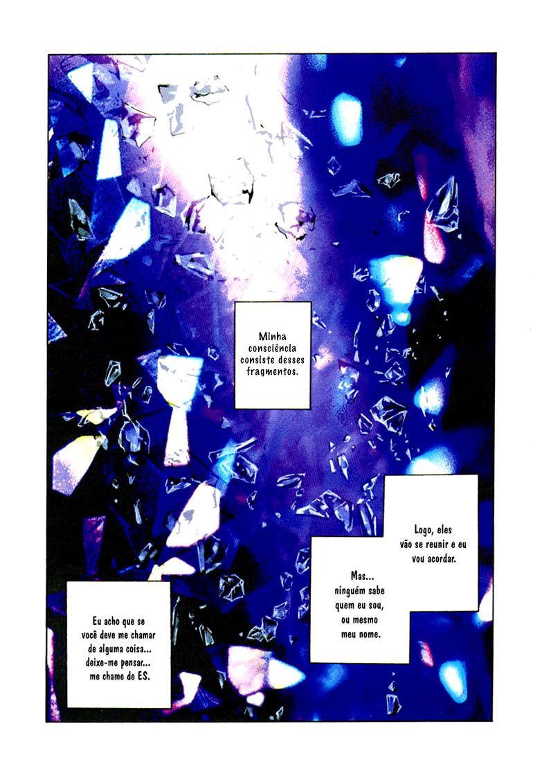 https://nine.mangadogs.com/br_manga/pic/51/371/6444551/EternalSabbathCapiacutetul_0_277.jpg Page 1
