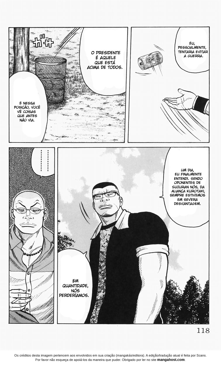 https://nine.mangadogs.com/br_manga/pic/51/4403/6451797/WorstCapiacutetulo11_13_493.jpg Page 14