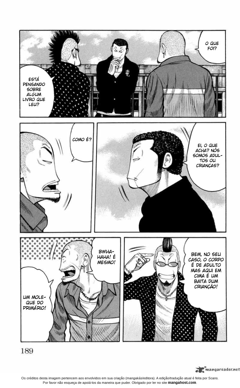 https://nine.mangadogs.com/br_manga/pic/51/4403/6515571/Worst84_42_980.jpg Page 43