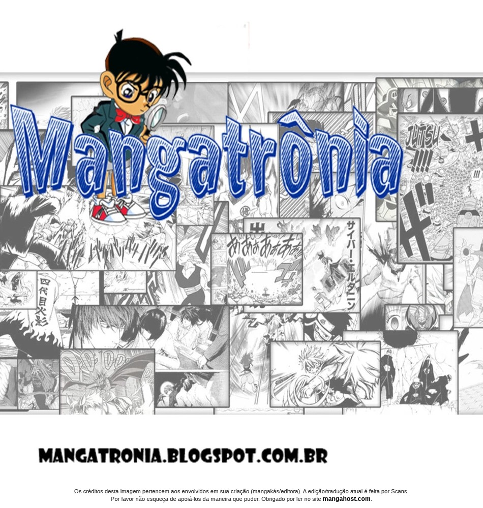 https://nine.mangadogs.com/br_manga/pic/51/4403/6518751/Worst85_0_643.jpg Page 1