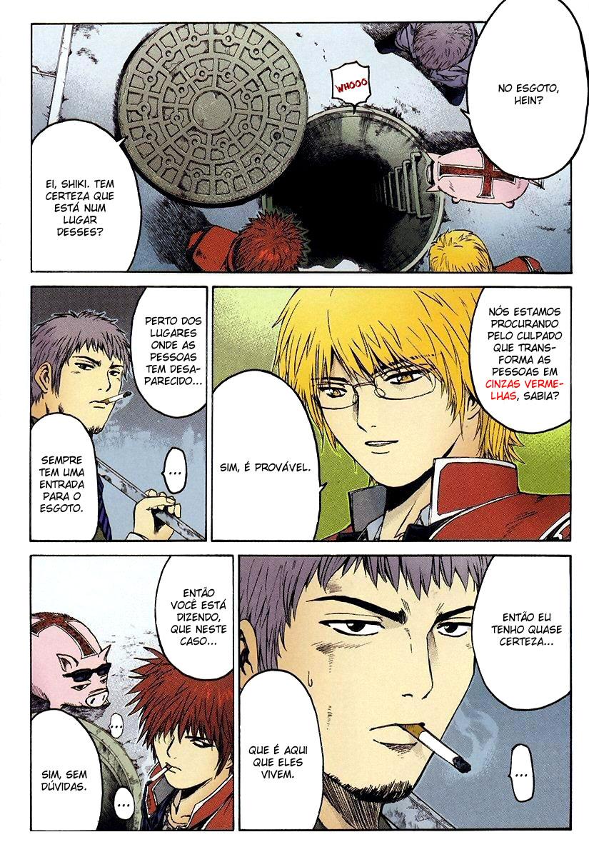 https://nine.mangadogs.com/br_manga/pic/51/6195/6490045/ReverendDCapiacutetulo0_1_702.jpg Page 2