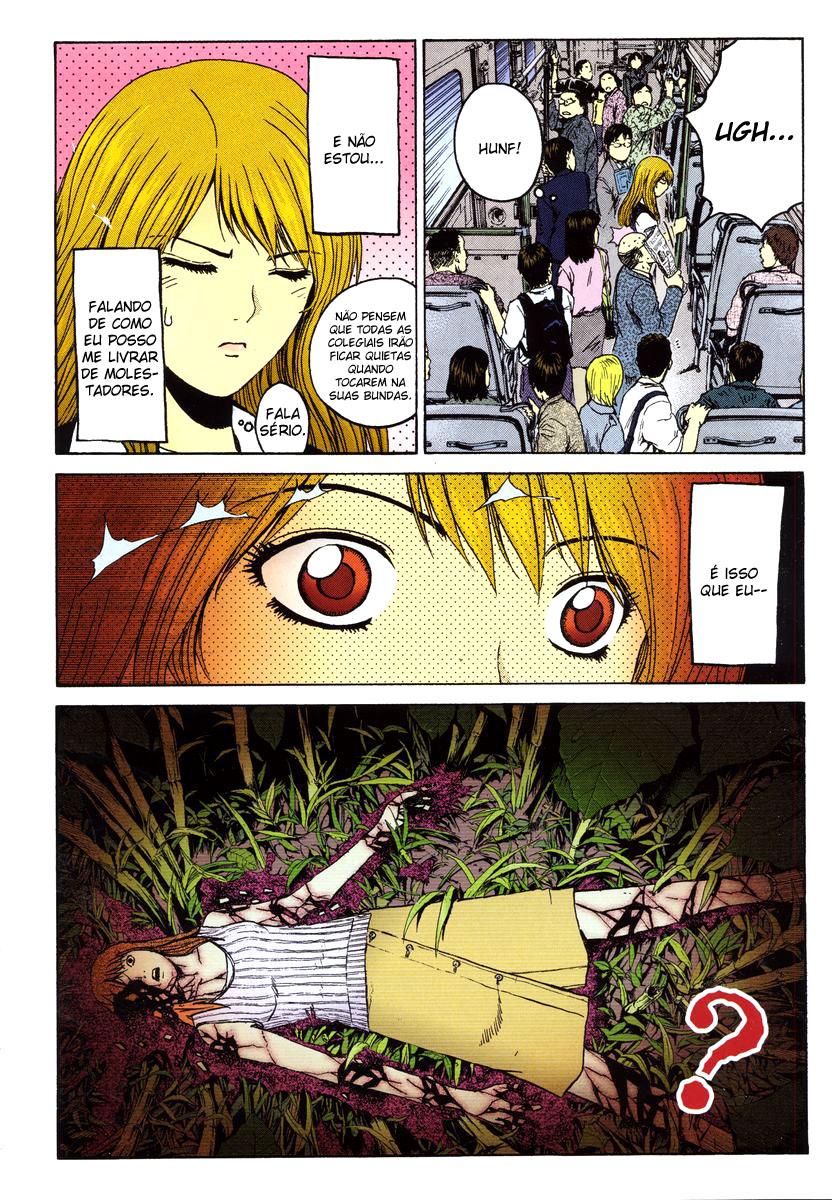 https://nine.mangadogs.com/br_manga/pic/51/6195/6490047/ReverendDCapiacutetulo1_2_77.jpg Page 3