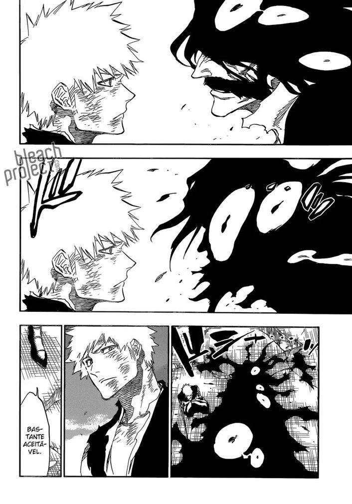 https://nine.mangadogs.com/br_manga/pic/52/1460/1316716/Bleach684475.jpg Page 2
