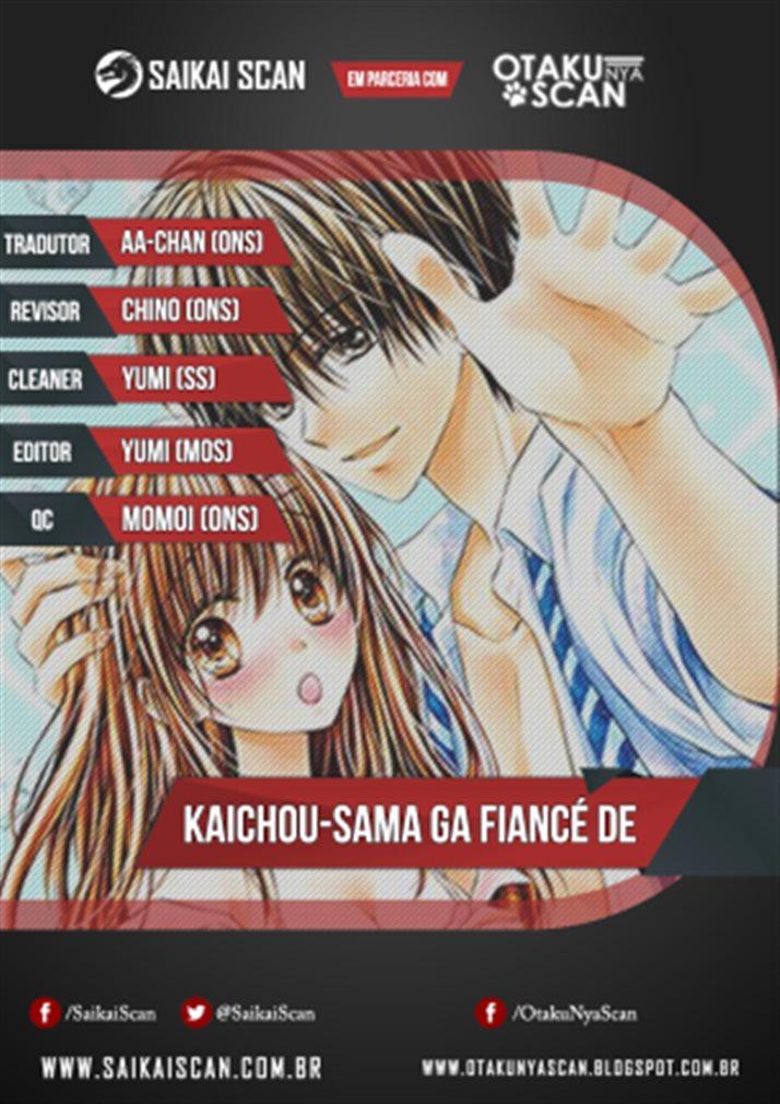 https://nine.mangadogs.com/br_manga/pic/52/2868/6408409/KaichousamagaFiancde001657.jpg Page 1