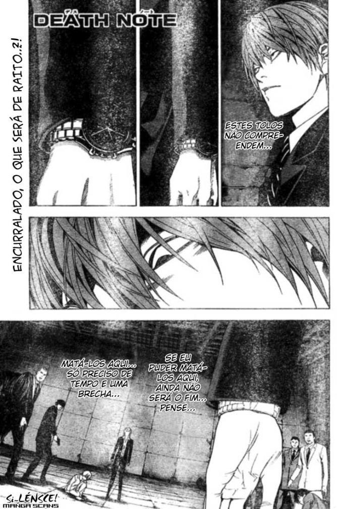 https://nine.mangadogs.com/br_manga/pic/52/308/196163/DeathNote10698.jpg Page 1