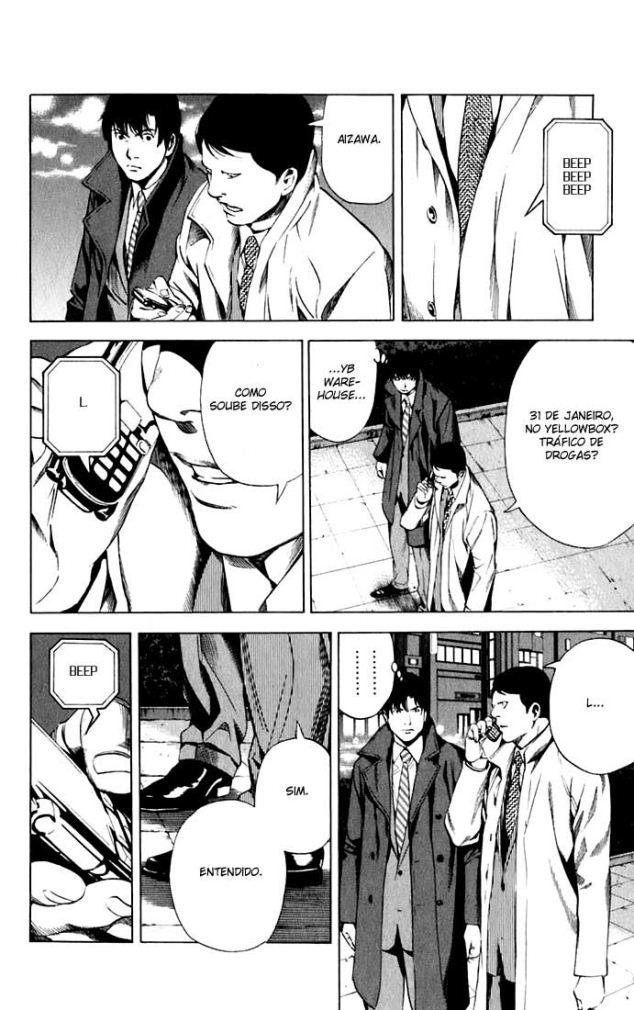https://nine.mangadogs.com/br_manga/pic/52/308/196165/DeathNote108615.jpg Page 6