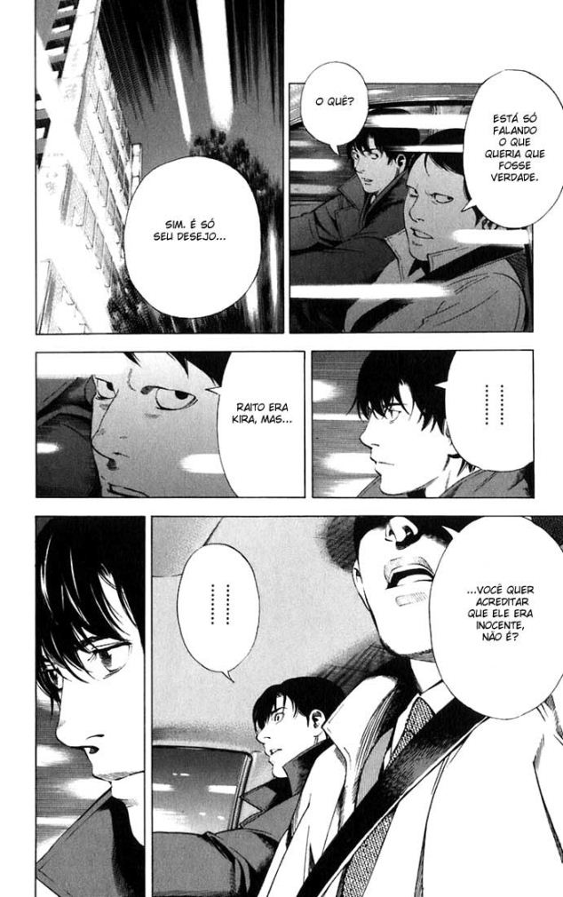 https://nine.mangadogs.com/br_manga/pic/52/308/196165/DeathNote108773.jpg Page 12