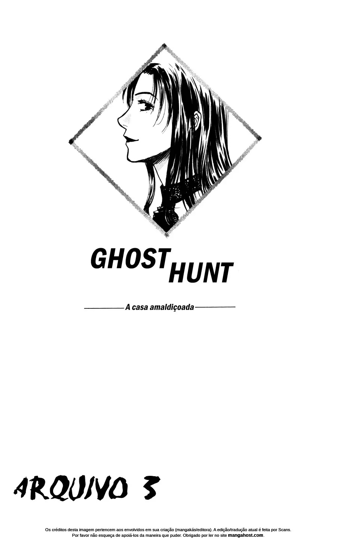 https://nine.mangadogs.com/br_manga/pic/52/4468/6453290/GhostHuntCapiacutetulo33_0_809.jpg Page 1