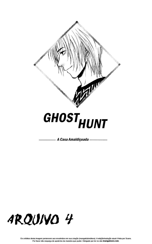 https://nine.mangadogs.com/br_manga/pic/52/4468/6453291/GhostHuntCapiacutetulo34_0_267.jpg Page 1