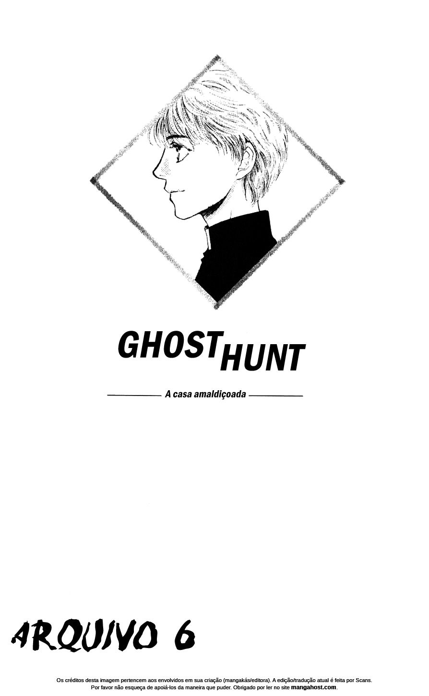 https://nine.mangadogs.com/br_manga/pic/52/4468/6453293/GhostHuntCapiacutetulo36_0_863.jpg Page 1