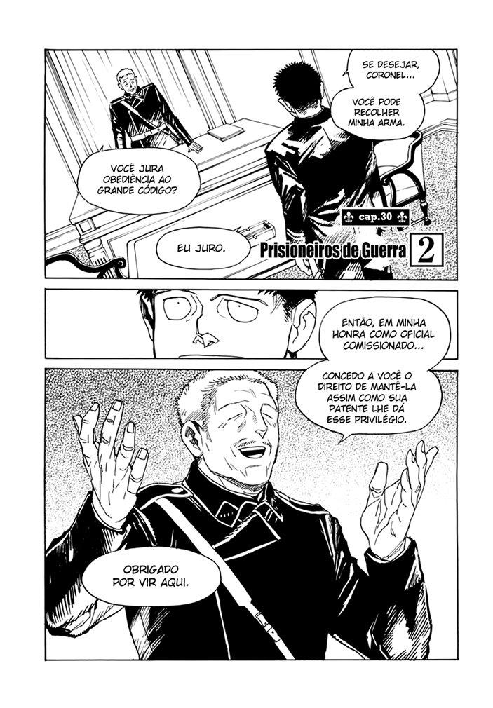 https://nine.mangadogs.com/br_manga/pic/52/564/1332772/ImperialGuards030605.jpg Page 1