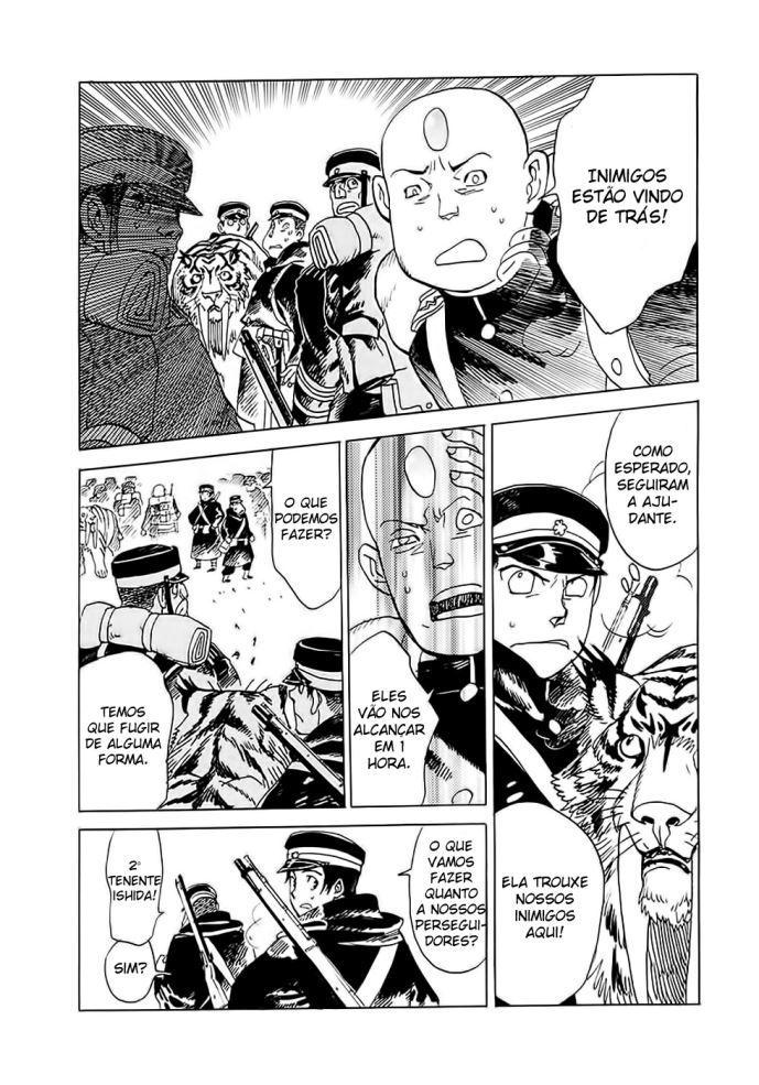 https://nine.mangadogs.com/br_manga/pic/52/564/202871/ImperialGuards002987.jpg Page 1