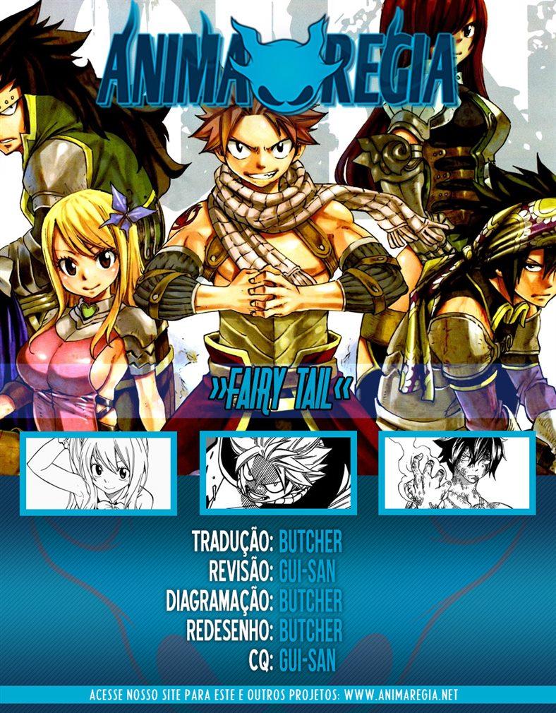 https://nine.mangadogs.com/br_manga/pic/53/1461/6395910/FairyTail543621.jpg Page 1