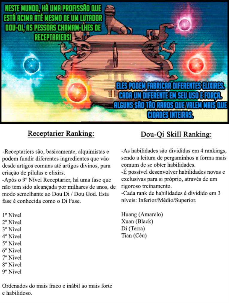 https://nine.mangadogs.com/br_manga/pic/53/1781/6410204/DoupoCangqiong148914.jpg Page 27