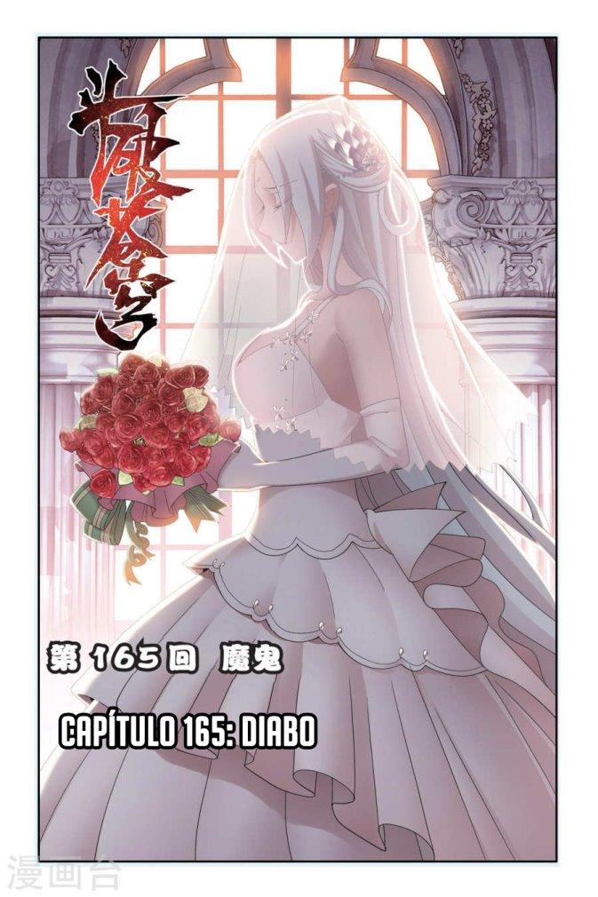 https://nine.mangadogs.com/br_manga/pic/53/1781/6413272/DoupoCangqiong16516.jpg Page 3