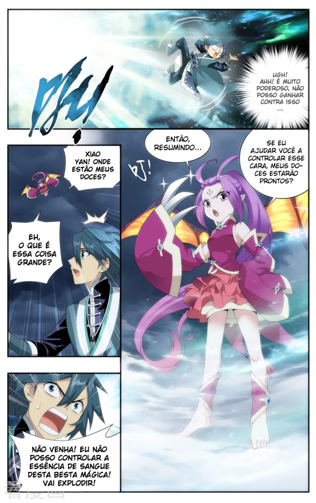 https://nine.mangadogs.com/br_manga/pic/53/1781/6521002/DoupoCangqiong217_11_519.jpg Page 12