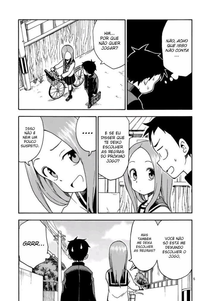 https://nine.mangadogs.com/br_manga/pic/53/629/6410793/KarakaiJouzunoTakagisan029102.jpg Page 6