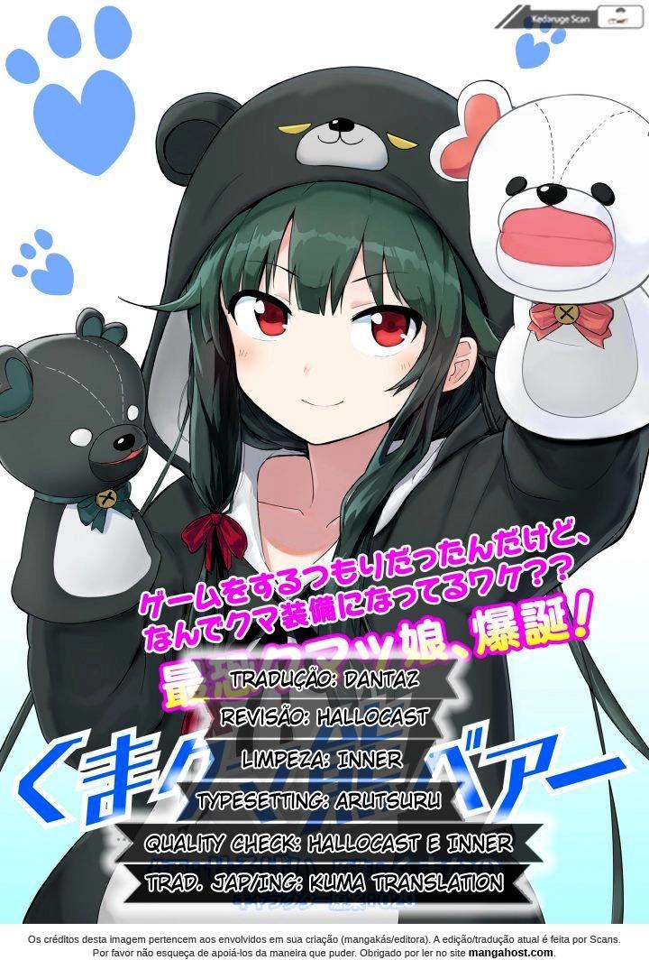 https://nine.mangadogs.com/br_manga/pic/53/7157/6515646/KumaKumaKumaBearCapiacutet_0_236.jpg Page 1