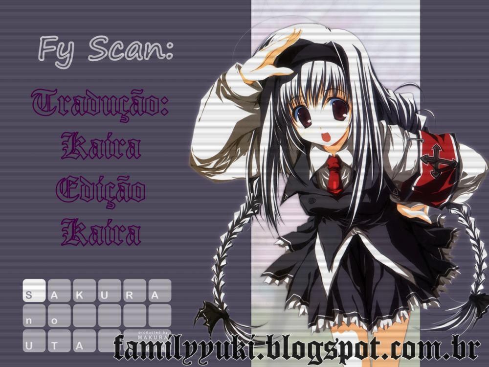 https://nine.mangadogs.com/br_manga/pic/54/1078/215657/SakuranoUta006207.jpg Page 1